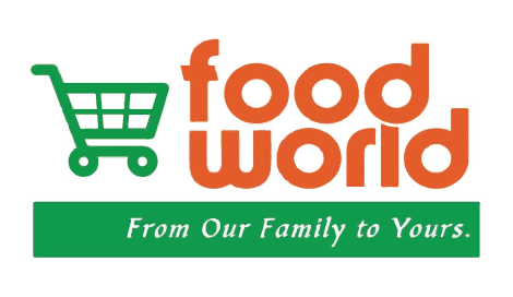 foodworld-01