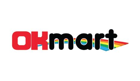 okmart-01