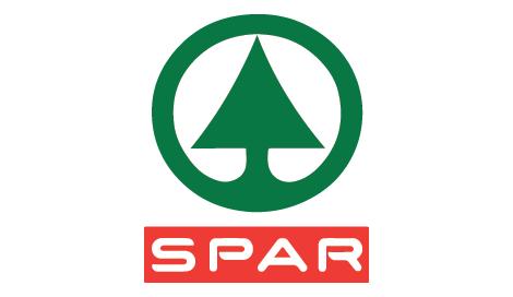 spar-01